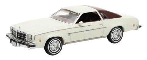 matrix-mx20302-322-vehicule-miniature-modele-a-lechelle-chevrolet-chevelle-malibu-hardtop-1974-echel