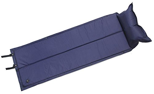 saysure-dampproof-sleeping-pad-tent-air-mat-mattress-camping