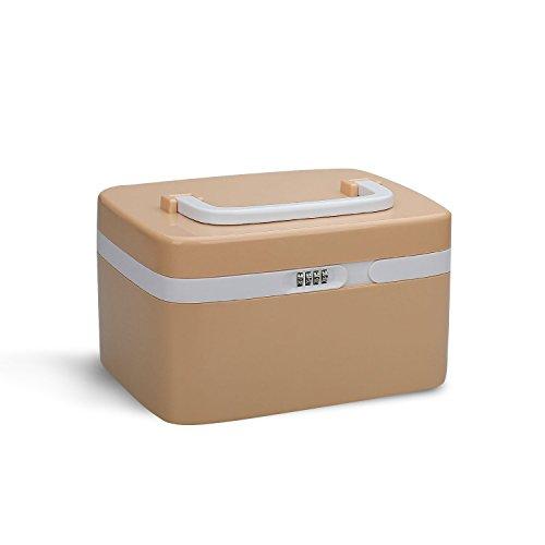 evertop-el-botiquin-con-la-cerradura-cifrada-la-caja-con-varios-cuadros-para-almacenar-medicamento-u