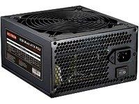 MS-Tech MS-N850 VAL Onduleur Noir
