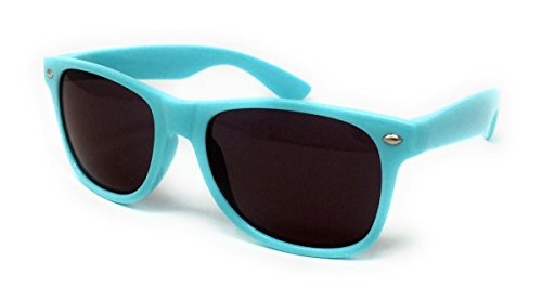 black-lens-wayfarer-style-sunglasses-unisex-shades-uv400-sky-blue