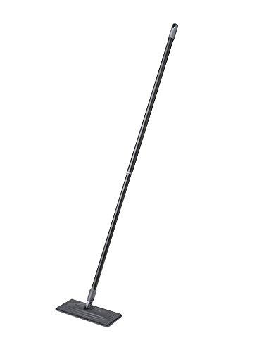 addis-scopa-cattura-polvere-easy-clean-in-polipropilene-da-asciutto-e-bagnato-8-pz-1110-mm-grigio-gr