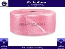 500-mm-x-100-m-pink-small-bubble-wrap-roll-pink-bubble-wrap-2-rotoli-pluriball-next-day-uk-delivery-