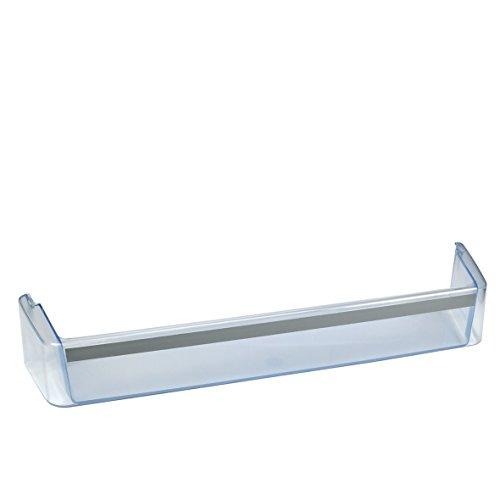 ORIGINAL Absteller Abstellfach Türfach Kühlschrank Tür Bosch Siemens 665519 (Eine Tür Kühlschrank)
