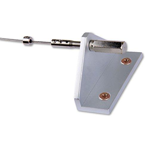 seilspanngarnitur-niro-drahtseil-wand-decke-ca-5m-befestigungssystem-gardinen-auswahl-ravenna-silber
