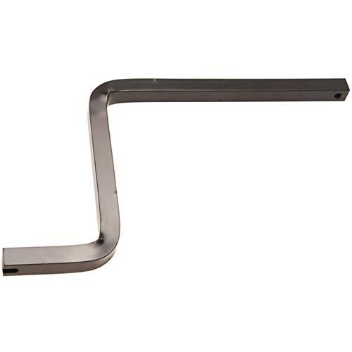 Bgs 1800 - Porta bolt-smontagomme, lungo 370 mm (v4t)