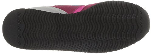 Nuovo Equilibrio Scarpe Unisex Rosa Da Rosa U420 Di Moda Ginnastica bp AWWrFZnP