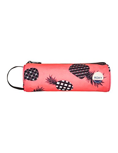 roxy-off-the-wall-printed-pencil-case-trousse-imprimee-femme-one-size