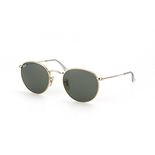 RayBan RB3447-50-1 RayBan Gafas de sol