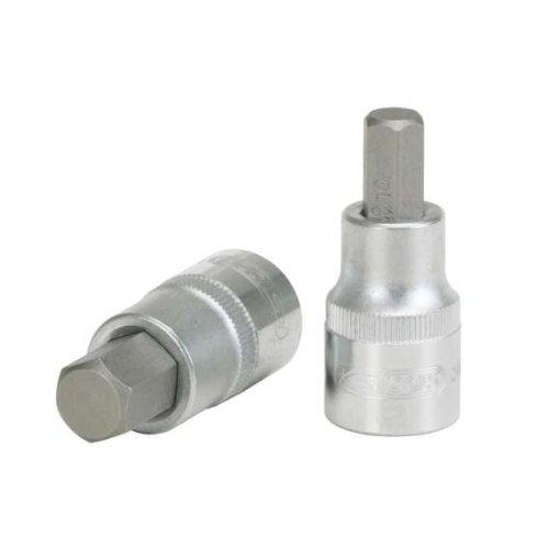 KS Tools 911.1317–E 1/2 «à Innen6kan mm pas cher