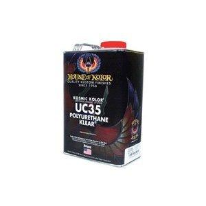 house-of-kolor-kosmic-acrylic-urethane-clear-coat-uc35-1-us-gallon