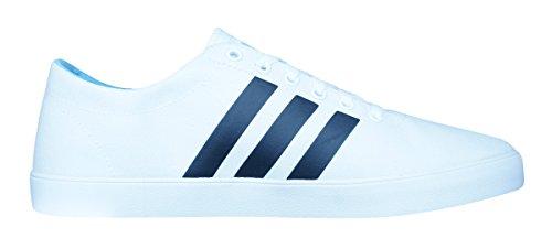 adidas adidas VS White Neo Vulc Herren Turnschuhe Neo Schuhe Easy q4ATT5d