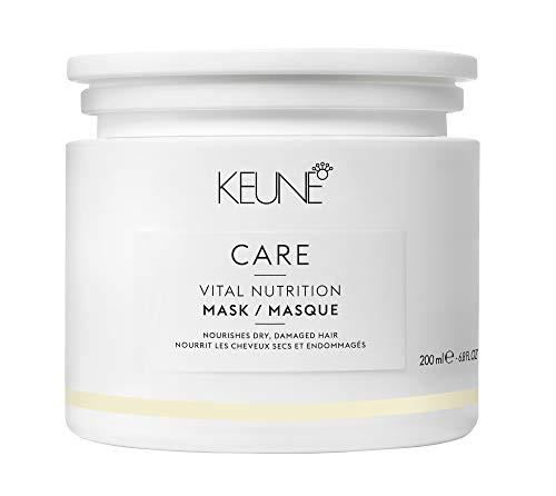 Keune Care Line Vital Nutrition Mask 200ml