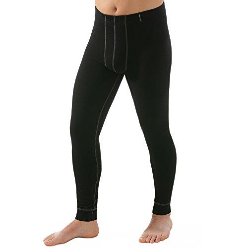 comazo-herren-funktions-unterhose-langbein-winterwasche-wam-clima-active-lange-unterhose-fur-sport-f