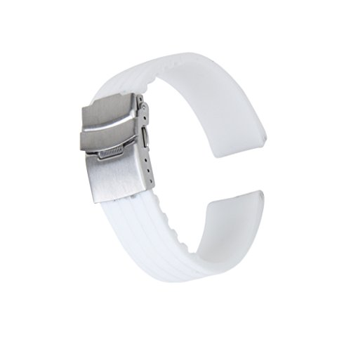 impermeable-correa-de-reloj-de-caucho-silicona-banda-con-hebilla-del-despliegue-de-20-mm-blanco-20-c
