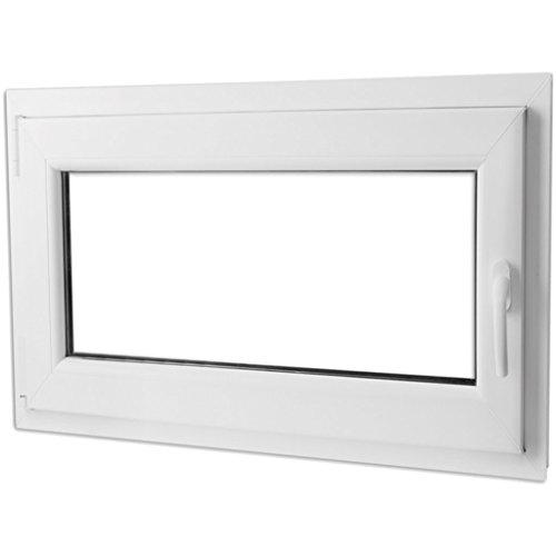 finestra-anta-ribalta-pvc-con-manico-a-destra-1100-x-700-mm