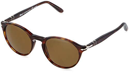 persol-po3092sm-lunettes-de-soleil-mixte-adulte-brun-tabacco-virginia-antique-brown-faded-901557-50