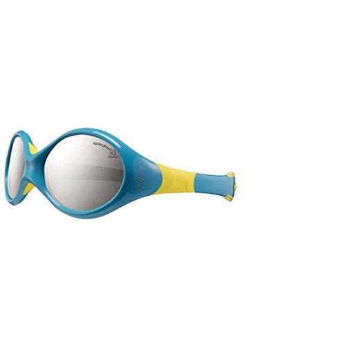julbo-3492312c-oval-sonnenbrille-blue