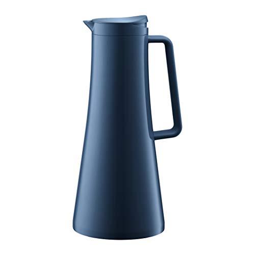 Bodum Professional Line - Bistro - Isolierkanne 1,1 Liter - Bodum Thermo