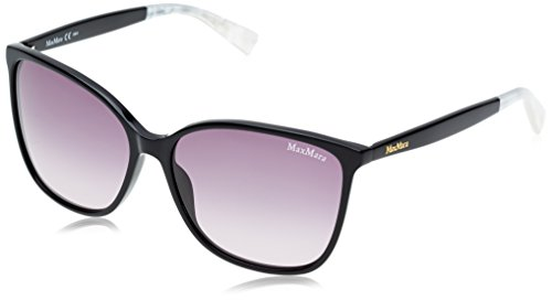 max-mara-sonnenbrille-mm-light-i-807-eu-58