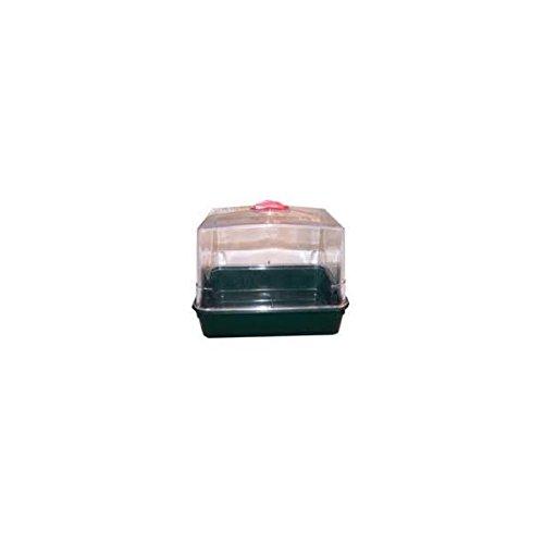 mini-serra-in-plastica-morbida-ventilata-22x16x18cm