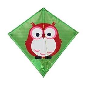 Didak Kites 21712012 - Cerf-Volante