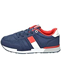 52aa372df89 Amazon.co.uk: Tommy Hilfiger - Boys' Shoes / Shoes: Shoes & Bags