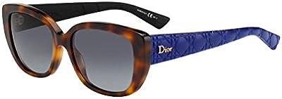 Gafas de SOL Diorlady2r
