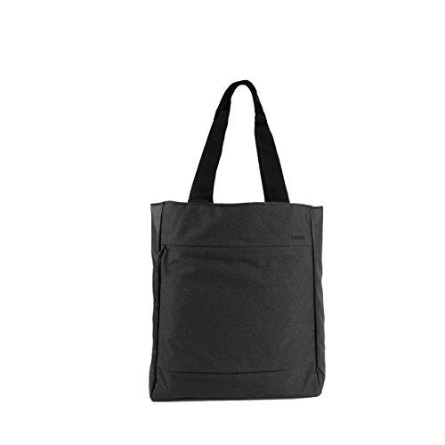 incase-city-general-tote-bag-black