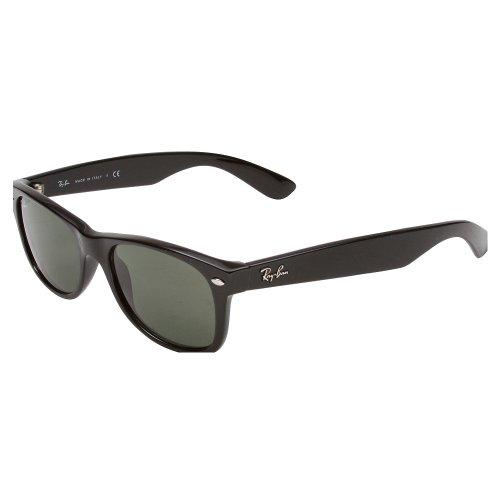 occhiali-da-sole-ray-ban-new-wayfarer-rb2132-c52-901