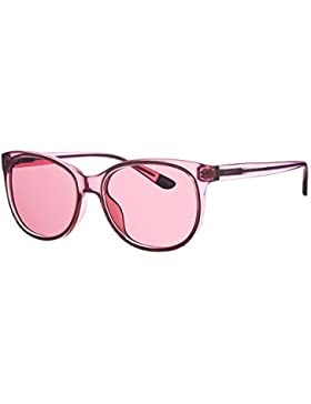Gant Sonnenbrille GWS 8006 PK-20 55 Sunglasses Damen UVP 120EUR