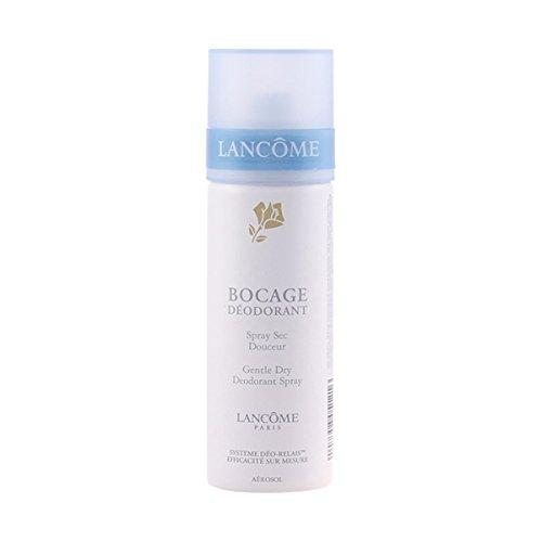 Lancome Bocage Deodorante 125 ml Spray Donna