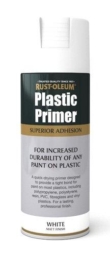 400ml-plastic-primer