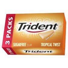 trident-soft-gum-tropical-twist-3-pack