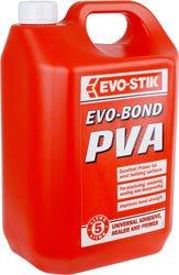 evo-bond-pva-5-ltr