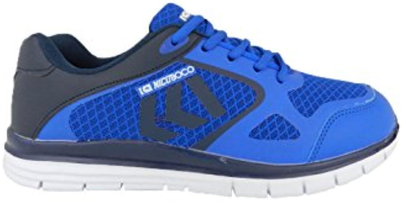 Nicoboco - Nylon Royal  Venta de calzado deportivo de moda en línea