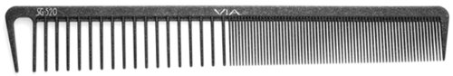via-silicone-graphite-reversible-low-tension-cutting-comb