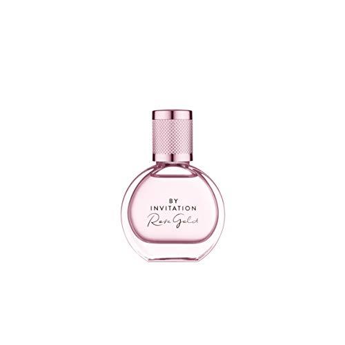 vitation Rose Gold Eau De Parfum, 30 Ml ()