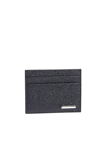 ermenegildo-zegna-mens-top-handle-bag-black-black-one-size