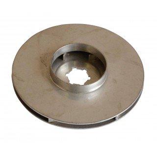 ebara-france-ebara-accessories-turbine-32-71x360h-ccw-251450224
