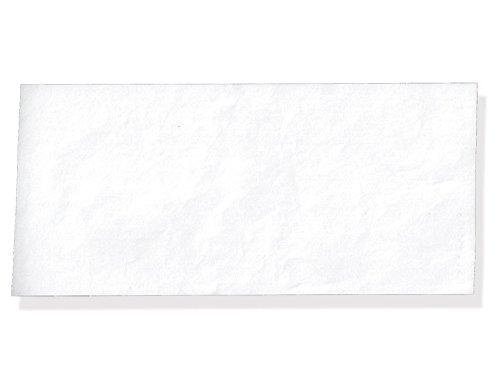 MICROLIFE 33415Thermo-Papier für Microlab 3500, 5Stück