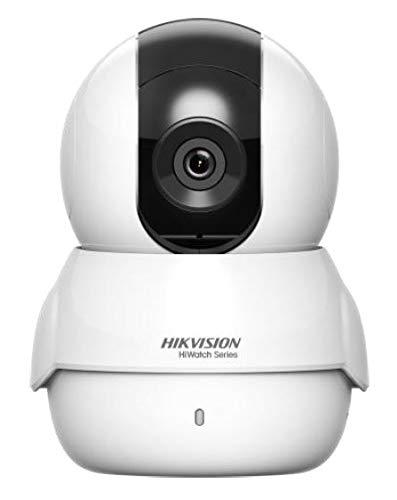 Hikvision HiWatch Series HWC-C220-D/W (2,8mm) IP Überwachungskamera 4Megapixel deutsche Version -