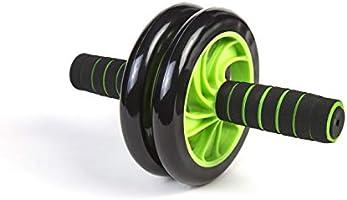 عجلة تمارين رياضية ، MF037