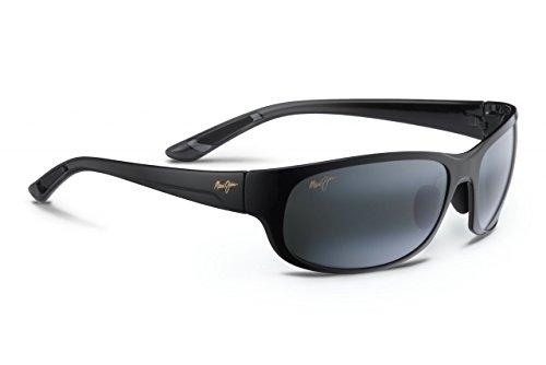 maui-jim-twin-falls-417-02j-unisex-sunglasses