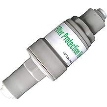 Válvula reductora de presión (PRV) para dispensadores de agua ...