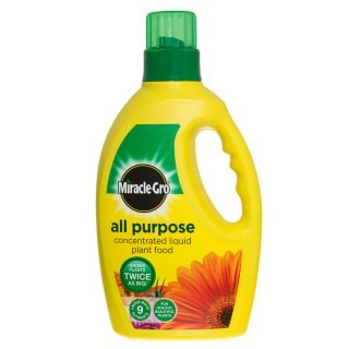 miracle-gro-all-purpose-concentrated-liquid-plant-food-1l