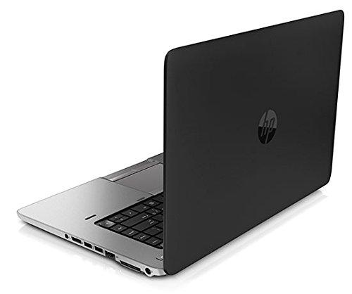 'HP EliteBook 820i5–4Gen 1366X 768Risoluzione con fotocamera senza Backlight con UMTS (Certificato e General tramite Holt) 8 GB RAM-500 GB SSD