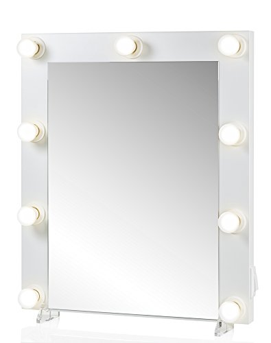 vugform-beauty-moonlight-makeup-mirror-with-dimmer-and-osram-pro-led-light-bulbs-uk-plug