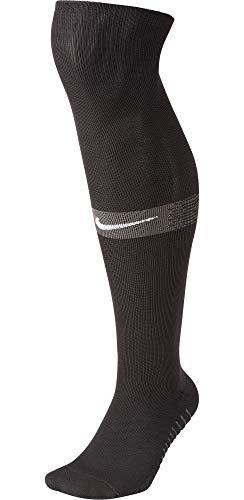 Nike U Nk Squad OTC Socks