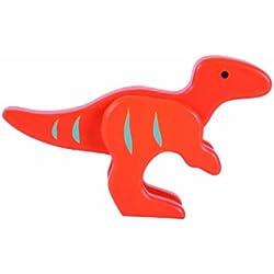 EverEarth Velociraptor (EE33568)
